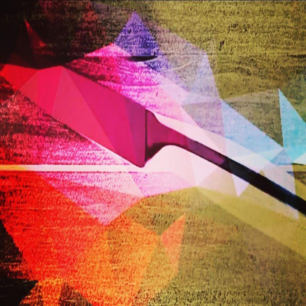 Bestya - Ju&Mi - Crave Digital Dystrybucja Cyfrowa Muzyki Agencja Muzyczna Managment Artystyczny