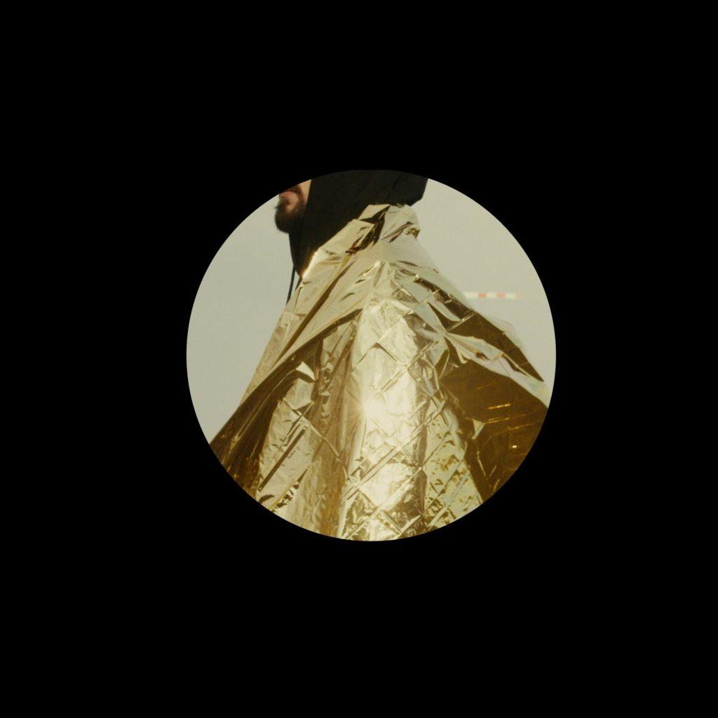 Tomsky - Oblicza Idę Po wszystko Sekwencje - Crave Digital Dystrybucja Cyfrowa Muzyki Agencja Muzyczna Managment Artystyczny