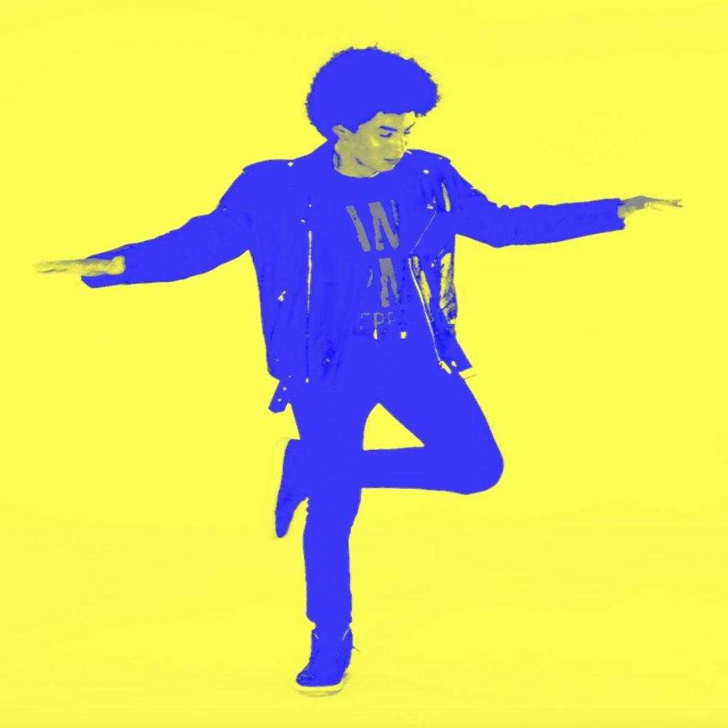 G.R.A.M.Y. - Tak Tak - Crave Digital Dystrybucja Cyfrowa Muzyki Agencja Muzyczna Managment Artystyczny