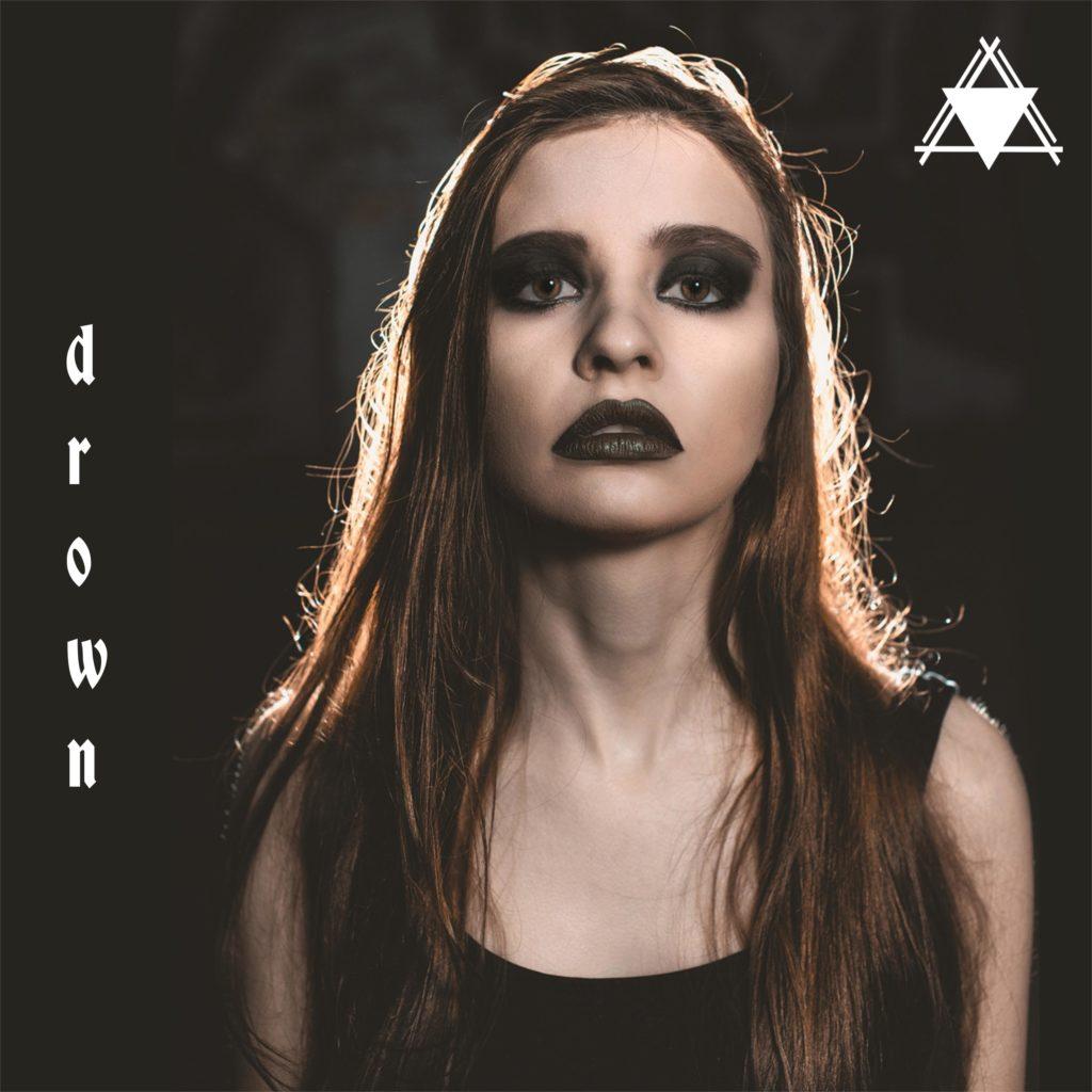 Aberkane - Drown - Crave Digital Dystrybucja Cyfrowa Muzyki Agencja Muzyczna Managment Artystyczny
