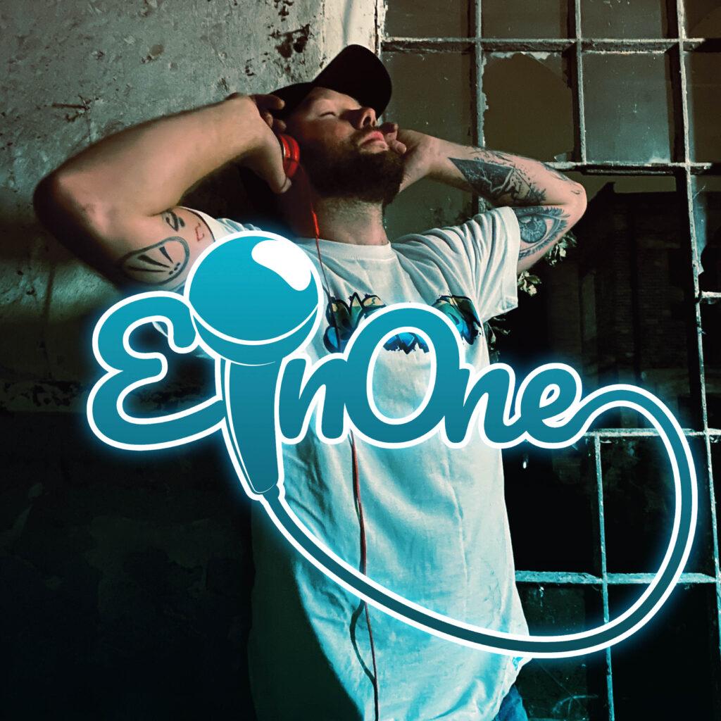 EIN - Ukojenie - Crave Digital Dystrybucja Cyfrowa Muzyki Agencja Muzyczna Managment Artystyczny Organizacja Koncertów
