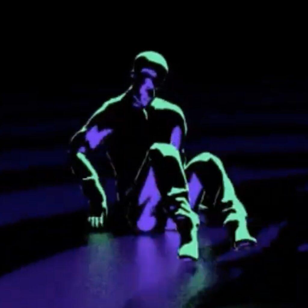 Pajczi - Próżnia - Crave Digital Dystrybucja Cyfrowa Muzyki Agencja Muzyczna Management Artystyczny Organizacja Koncertów